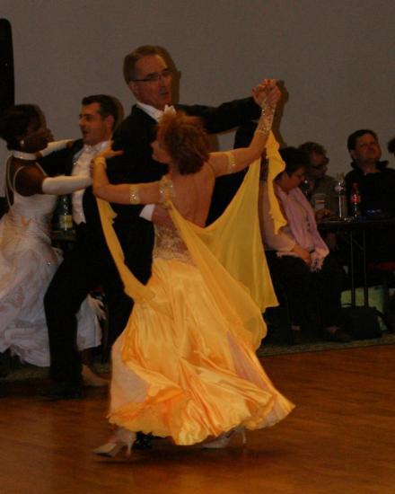2012 03 10 Talmont st Hilaire