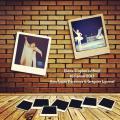 affiche 15ème trophée de danse de Brest 16 février 2013