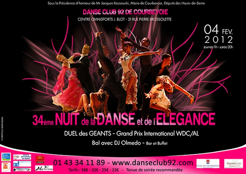 affiche-courbevoie-34eme-nuit-04-02-2012.jpg